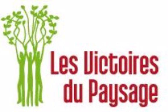logo-victoires-du-paysage-250-x-167