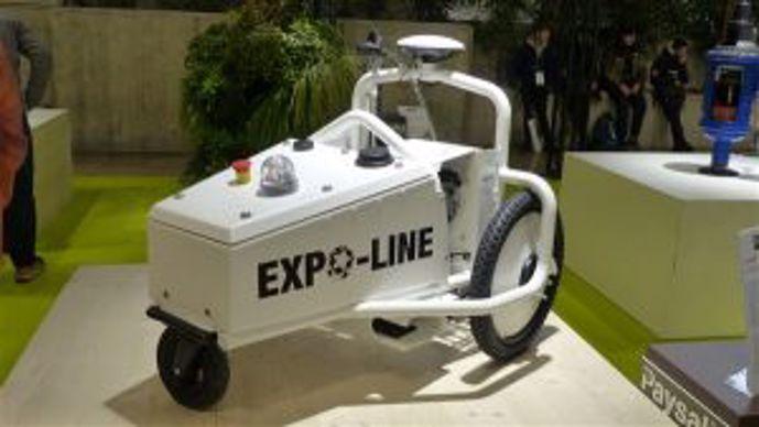 NL 02 2020 EXPOLINE 2 (600 x 455)