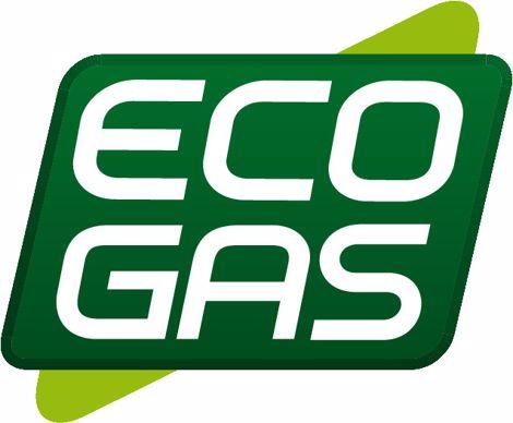 ECO GAS
