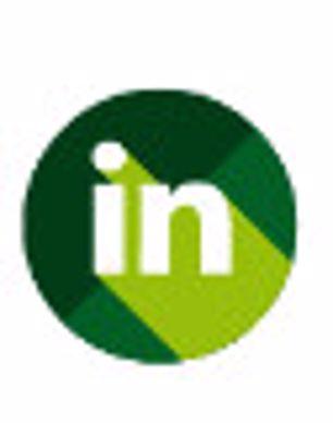 Linkedin Eco Gas