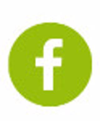 Facebook Eco Gas