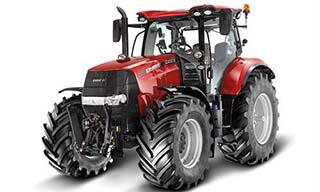 oszczędzać sprzedaż usa online sklep z wyprzedażami Fiche technique Tracteur CASE IH CVX 140 de 2009