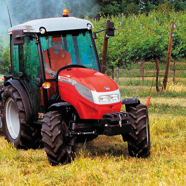 Fiche technique tracteur sp cialis mc cormick f 90 n de 2014 - Cars et les tracteurs ...