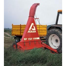 AGRAM RF 152