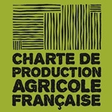 Charte de production Arvalis/Irtac