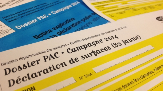 Aides Pac
