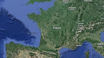 Prix des terres agricoles en Bourgogne