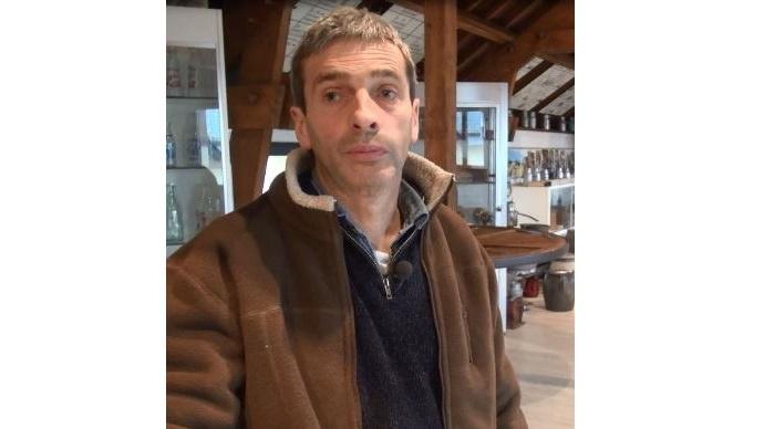 André Lefranc