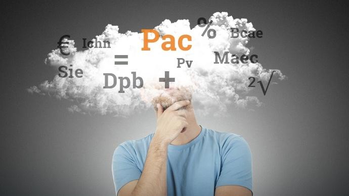 Pac'ifacile, la Pac 2015/2020!