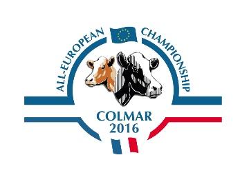 Retrouvez toutes les news (Maj avec liste déf des vaches françaises)