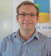 Paul Gaffet