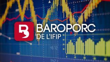 Baroporc.fr le service de cotations en ligne de l'Ifip