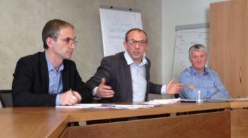 Satisfaite de la loi Sapin 2, la FNPL est en quête d'une dynamique européenne