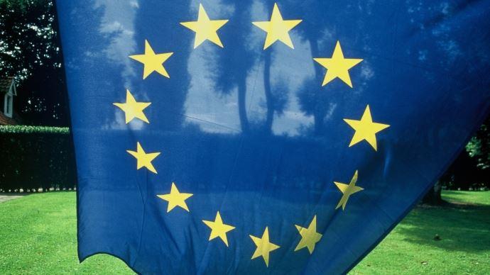 Une consultation publique sur la réforme de la Pac pour l'après 2020 a été lancée par la Commission européenne ce jeudi 2 février 2017 pour une période de trois mois.