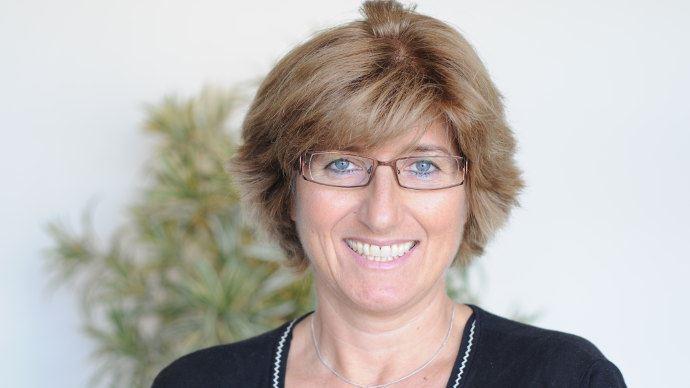Véronique Bellon Maurel Sedimaster 2016