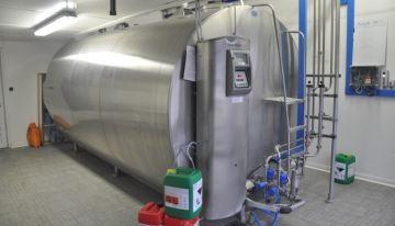 Enerbioflex analyse les consommations pour alléger la facture d'électricité