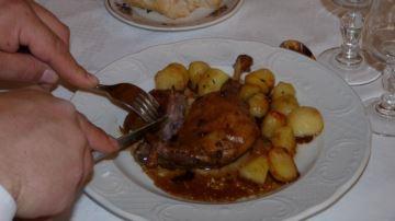 Les Français ont consommé un peu plus de viande en 2016