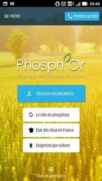 Phosph'or