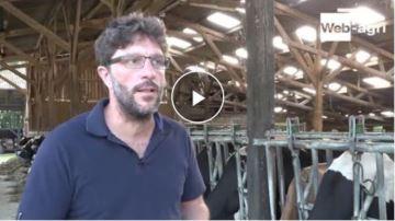 Agriskippy: «Je montre au grand public la réalité de l'élevage»