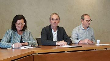 La FNPL veut renverser le sens des négociations
