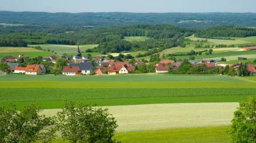 Achat de terres par des sociétés financières: il est urgent d'agir (Safer)