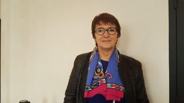 Christiane Lambert dans le top 5 des personnalitésmédiatiques 2017
