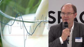 Indicateur Milc: thermomètre de conjoncture ou véritable outil de négociation?