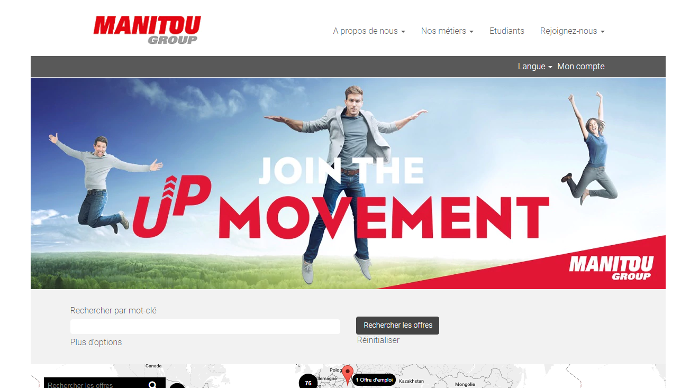 Manitou-Join-up-the-movement
