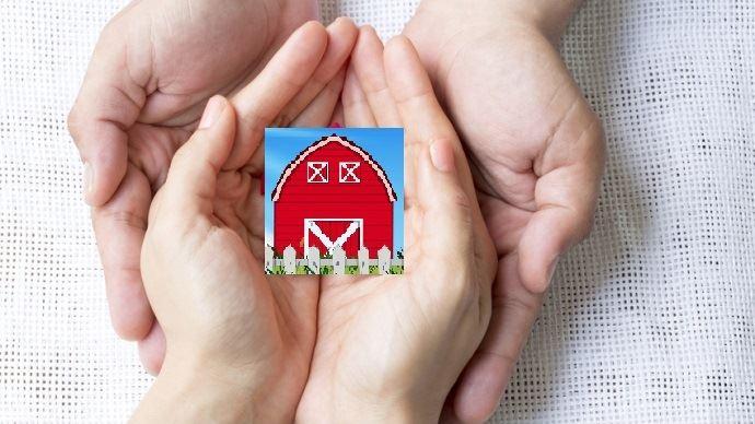 accompagnement del installation en agriculture