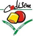 Codisem