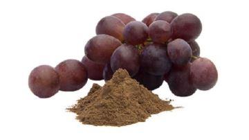 Un extrait de raisin pour améliorer le colostrum bovin