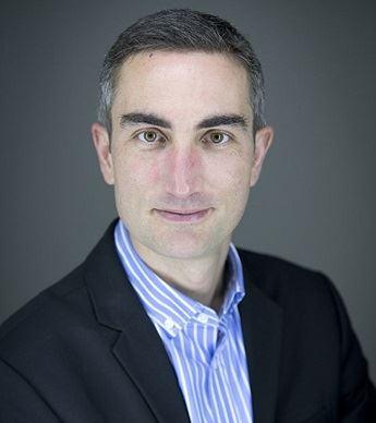 Xavier Hollandts est professeur de Stratégie et Entrepreneuriat à la Kedge Business School