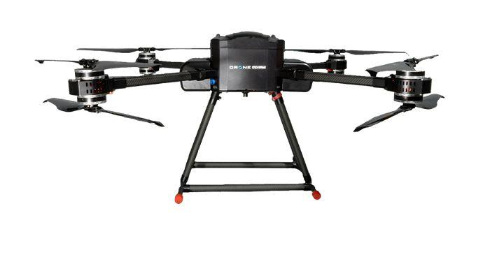 Drone Volt Hercules 20