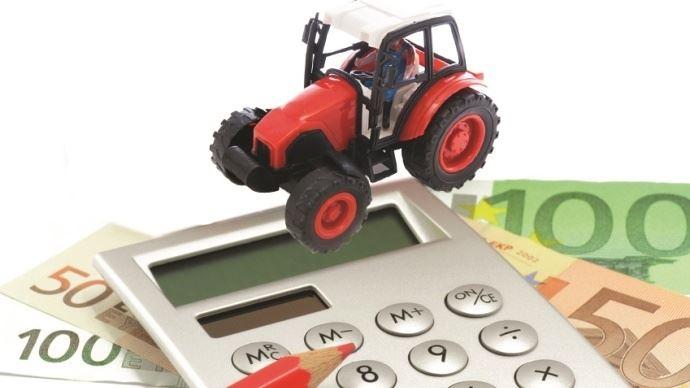 Le versement du solde des aides aux bovins allaitants et aux bovins laitiers interviendra fin janvier 2019.