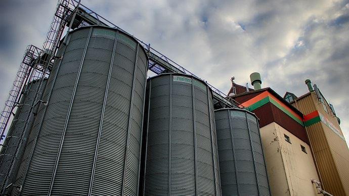 Les exportations de blé US ont-elles progressé depuis que les prix russes ont recommencé à grimper il y a trois semaines? C'est l'une des questions sans réponse depuis plus d'un à cause du shutdown américain.
