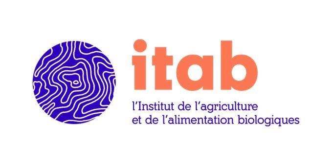 Nouveau logo de l'Itab