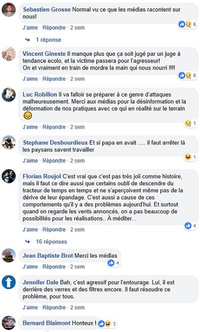 post facebook agriculteur agresse dans l ain2