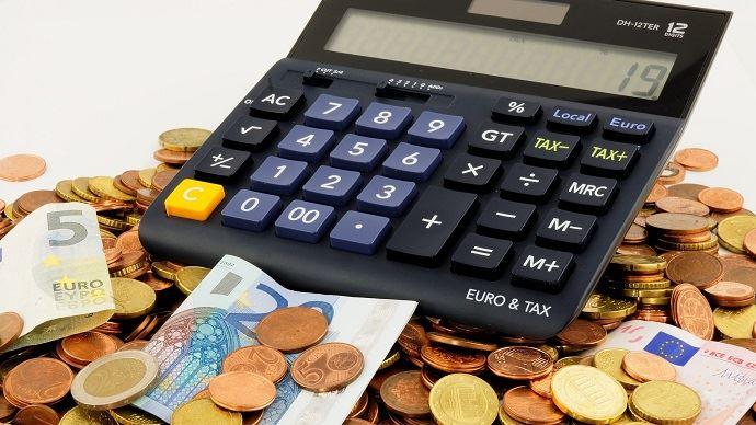 L'impôt sur les sociétés est rarement choisi par les agriculteurs, qui privilégient l'impôt sur le revenu.