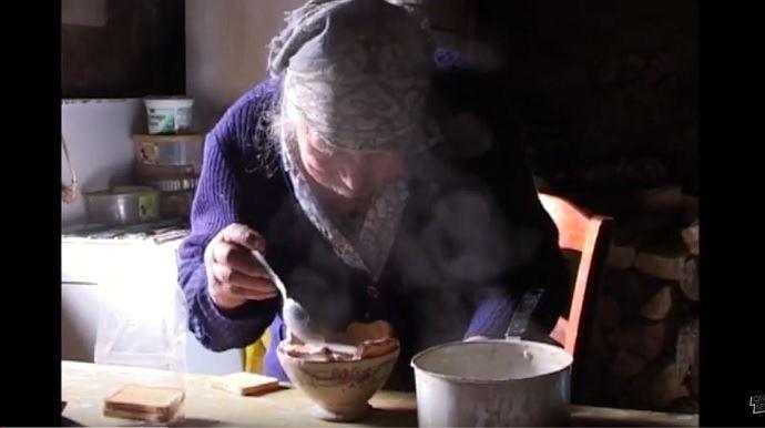 film documentaire lucie apres moi le deluge sophie loridon
