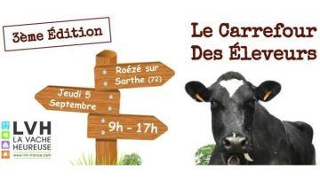 «25 litres sans concentrés: de la Bretagne aux Pyrénées, est-ce possible? »