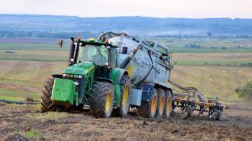 Photon Lines a l'oeil pour aider les éleveurs!