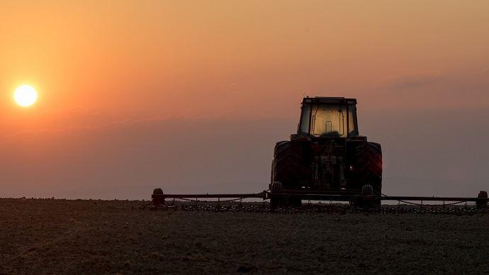 Outre les procédures collectives classiques assez peu utilisées dans le secteur agricole, le dispositif d'aides à la relance des exploitations agricoles a été renforcé en 2019.