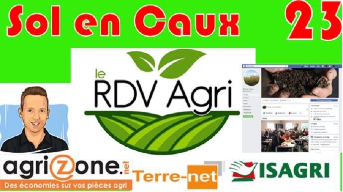 rdv agri thierry agriculteur d aujourd hui agriculture de conservation des sols