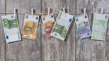 Des millions d'euros d'aides agricoles détournés, un scandale européen