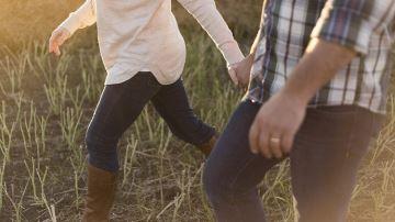 Mariage, Pacs ou concubinage: faire le bon choix pour l'entreprise agricole