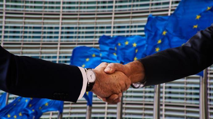 La construction du plan stratégique national français, dans le cadre de la future Pac, sera lancée dans les prochains mois