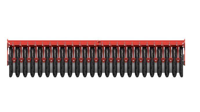 Rouleau Farmflex Roll X d'Otico