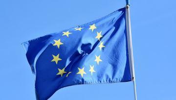 Le gouvernement va lancer une vaste consultation publique des Français