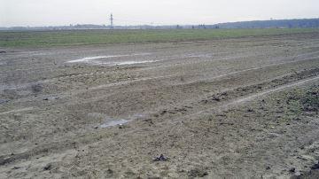 Attendre le ressuyage des sols en profondeur avant d'intervenir