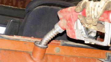 Les mesures de déconfinement font repartir le prix du carburant à la hausse!